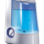 Best humidifier for asthma