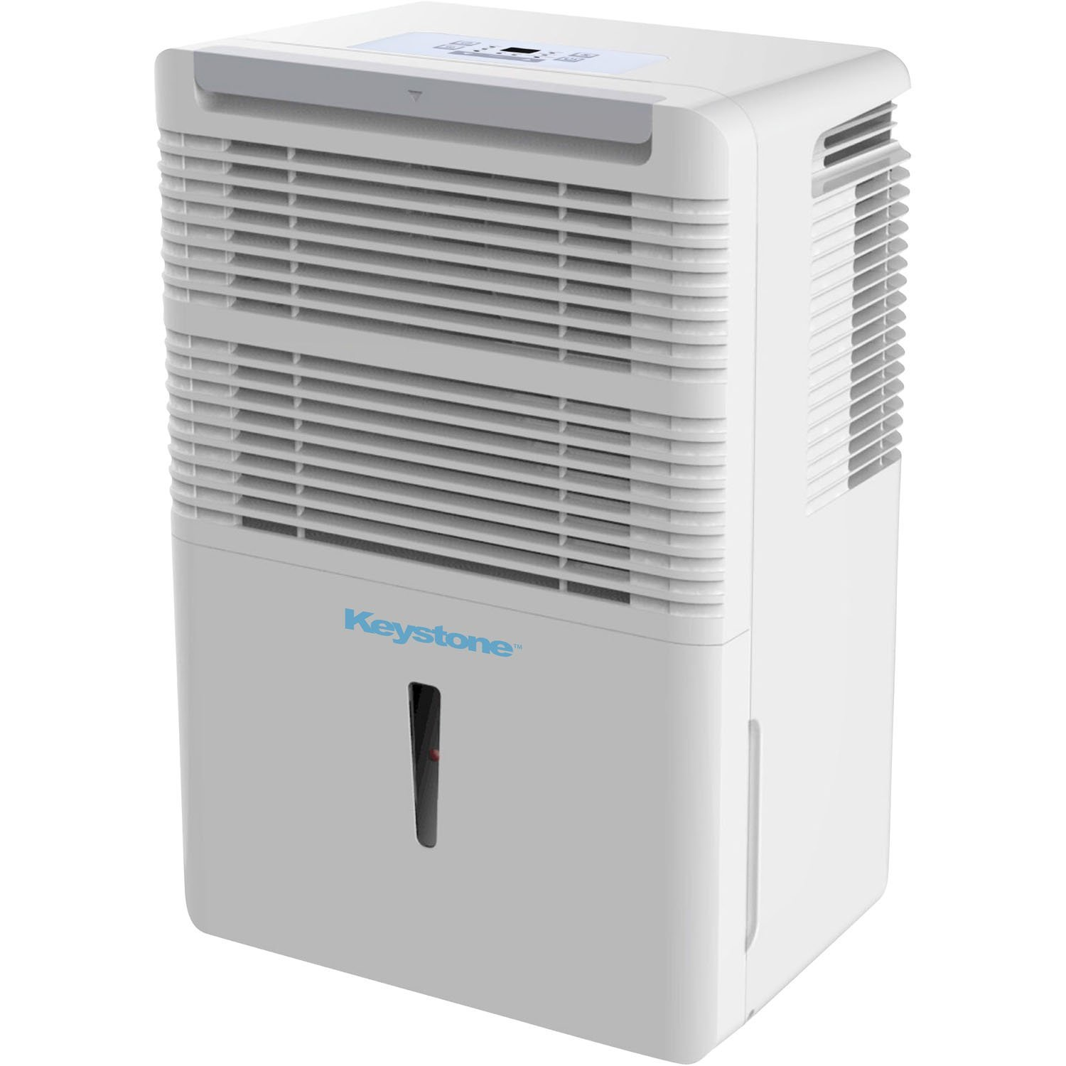 Best Crawl Space Dehumidifier 2018 Stop Mold Growth