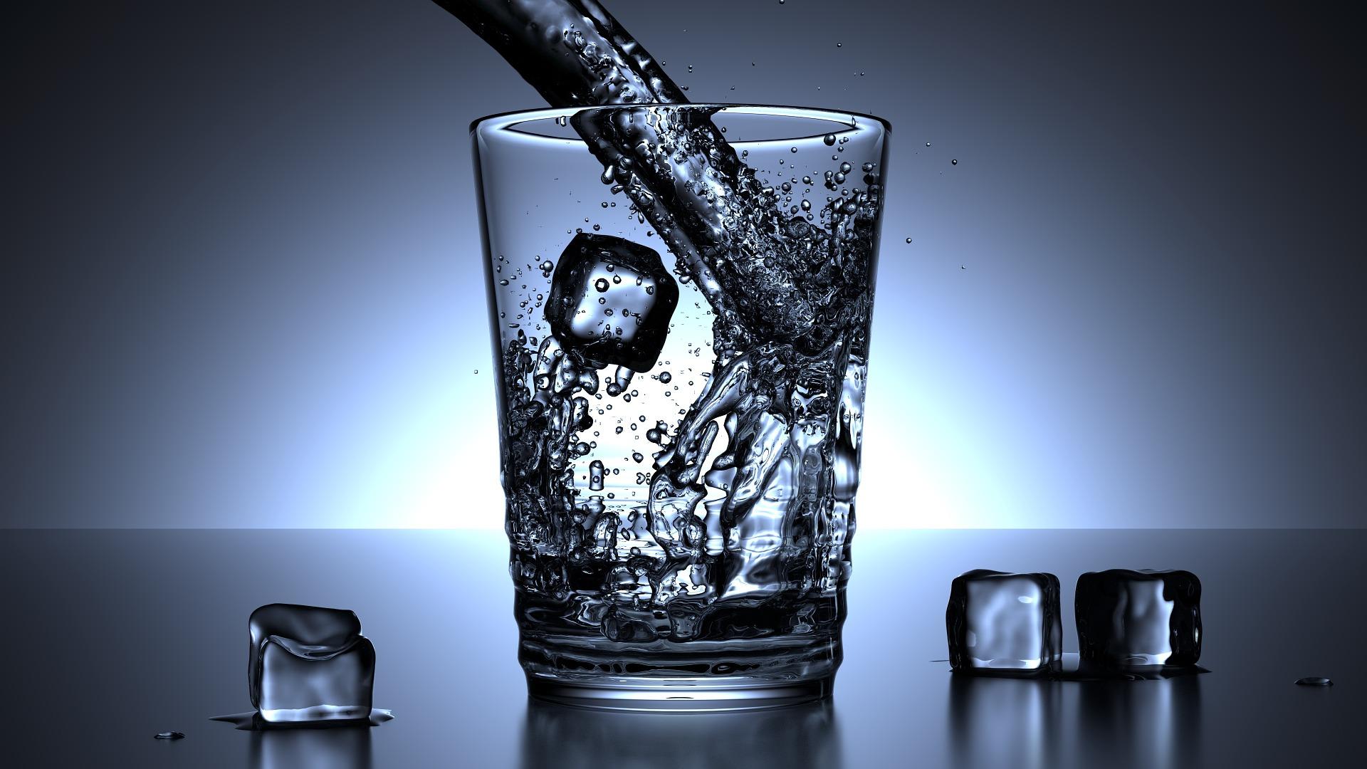 best water filter pitcher reviews 2016
