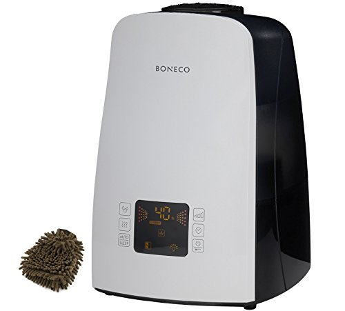 formerly Air O Swiss Warm or Cool Mist Ultrasonic Humidifier. Best Air O Swiss Humidifier Reviews  now known as Boneco    Home