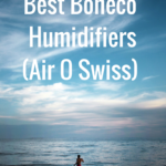 best air o swiss humidifier boneco