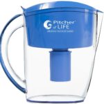 pitcher-of-life