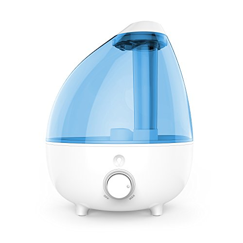 Best Filterless Humidifiers 2018 Home Health Living