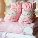 11 Clever Ways To Prepare For Baby