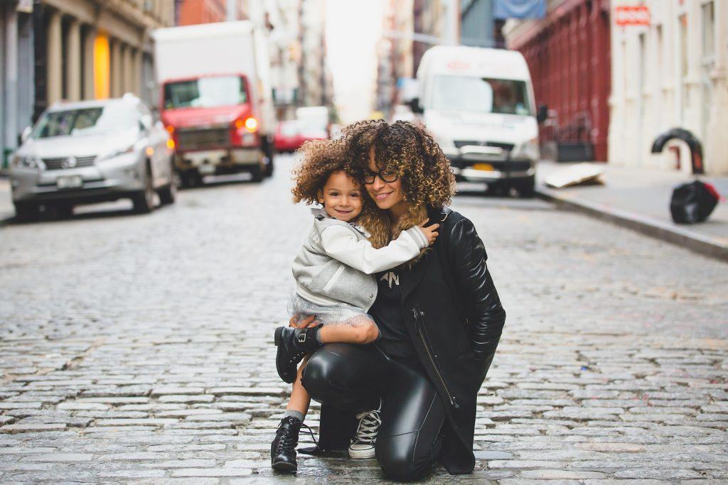 gentle parenting ideas