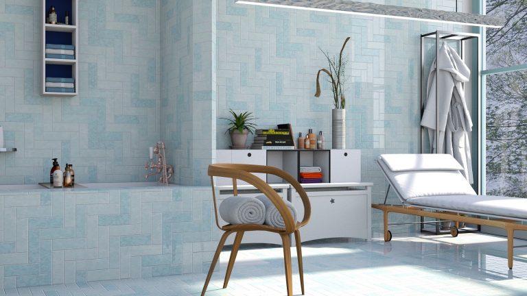 best dehumidifier for bathroom use