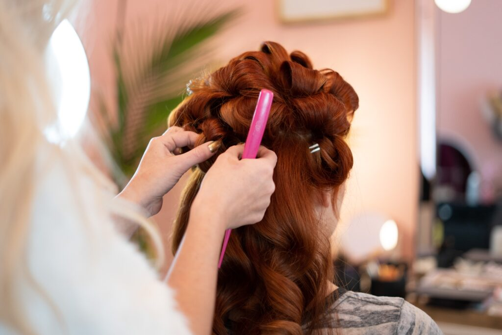 the best heated rollers guide