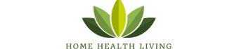 Home Health Living